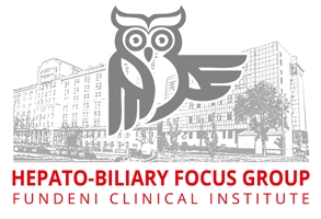 FUNDENI HBFG Hepato-Biliary Focus Group (HBFG) - Fundeni Clinical Institute